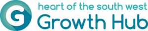 Our Partners - Growth Hub South West