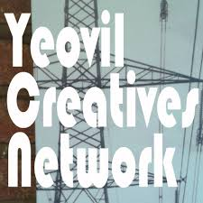 Our Partners - Yeovil Creatives