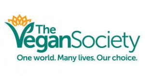 Our Partners - the vegan society